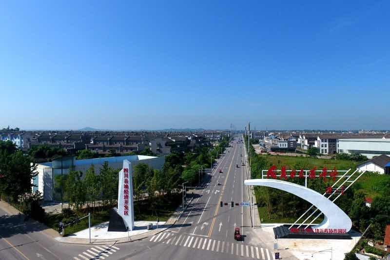 岳池gdp_骄傲ing,有宜宾 四川这13市县将被国家点名表扬,还有大大的奖励(2)