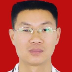 夹江县自然资源周建军