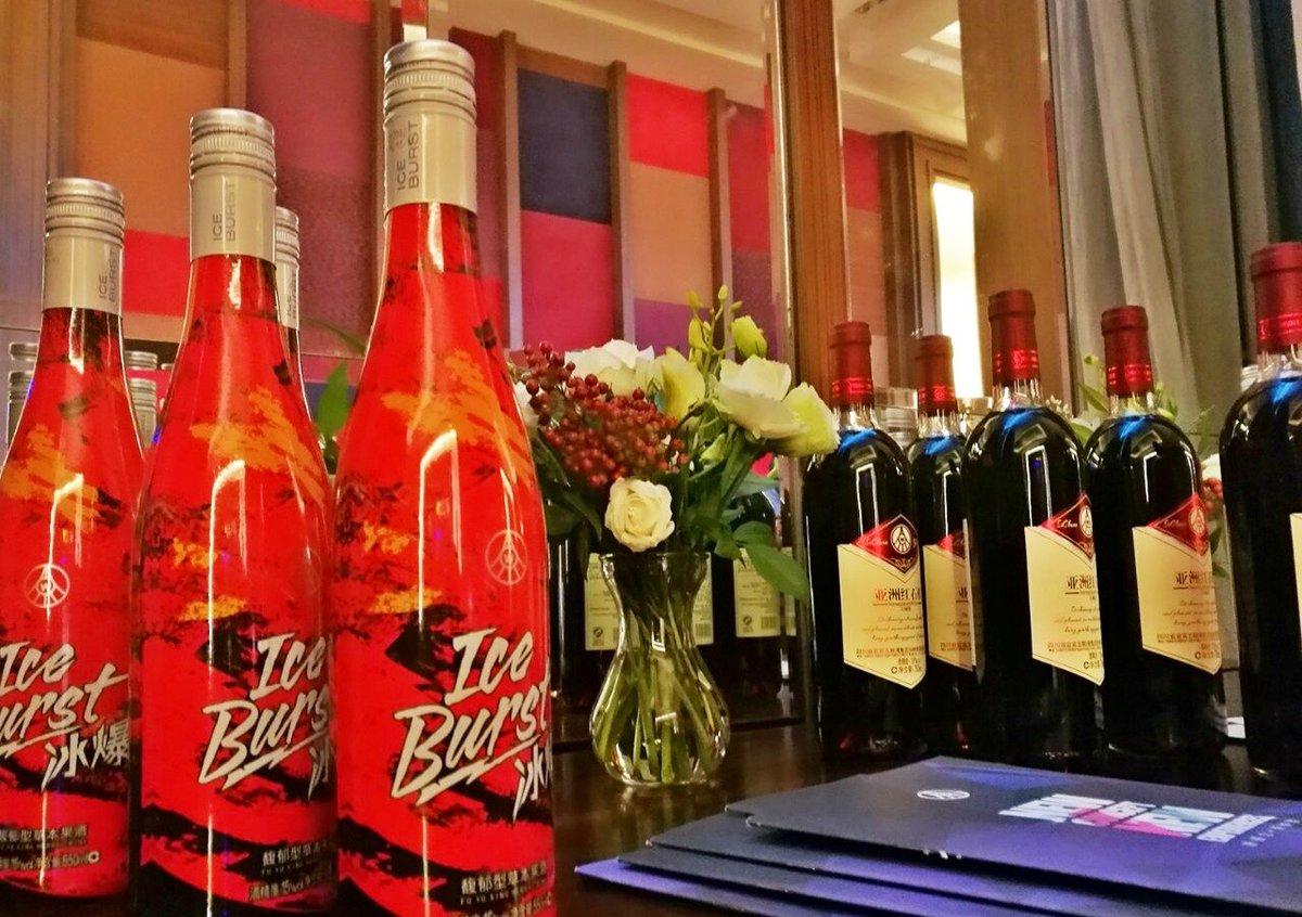 苍溪红心猕猴桃_《果酒通用技术要求》将于10月1日正式实施 四川果酒产业将迎 ...