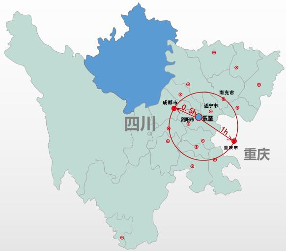 乐至县2020gdp_实时(3)