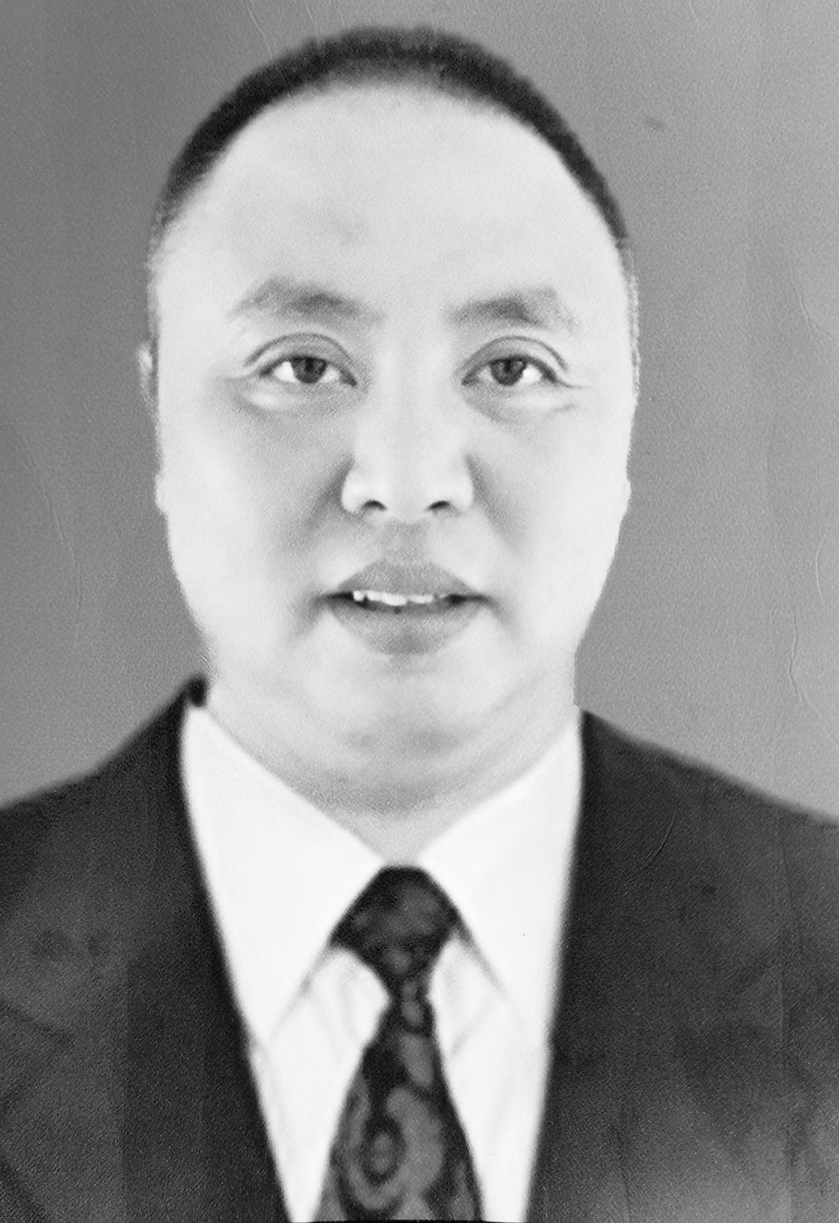 广元苍溪一社区副书记在暴雨抢险中不幸牺牲