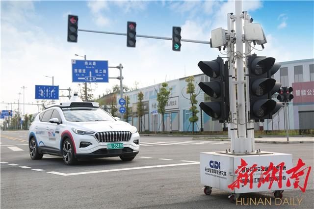 汽车综合排行榜_混合动力轿车排行榜_搜狐汽车_搜狐网