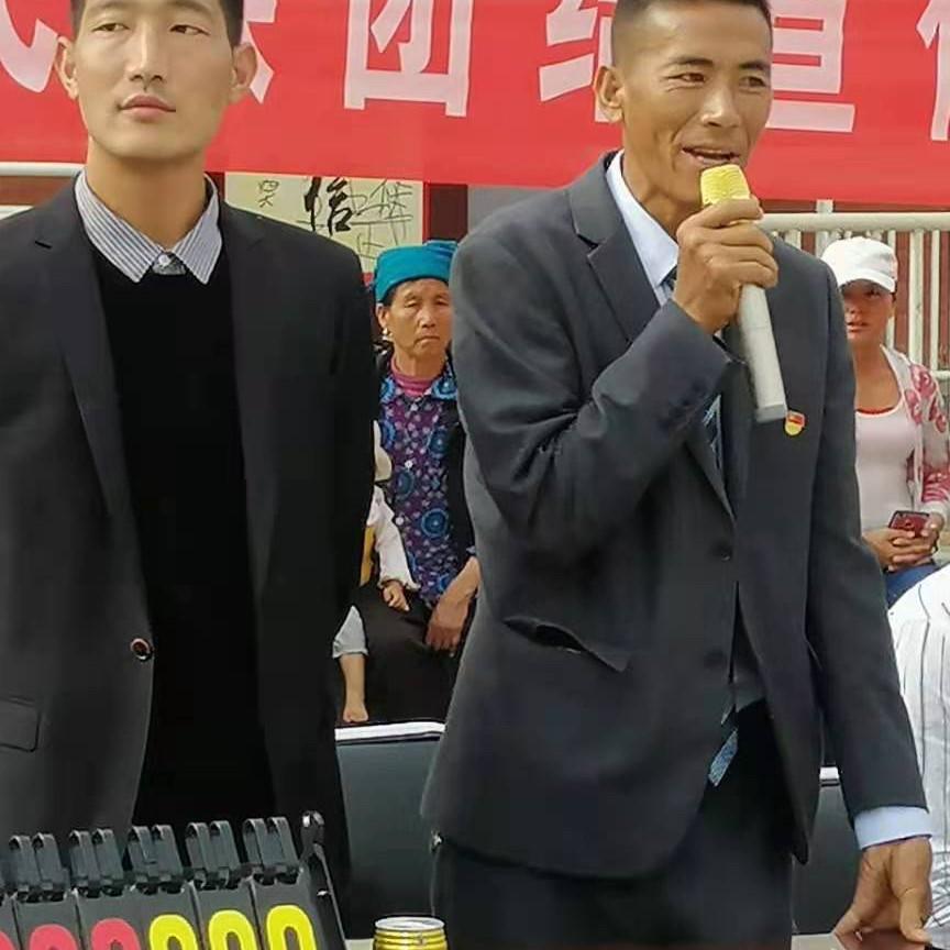 川观网友11125