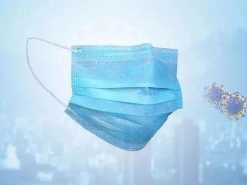在成都市委组织部、市委社治委指导下,川观新闻11月19日起推出《善治成都》